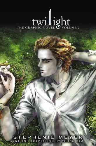 twilight-graphic-novel-vol-2