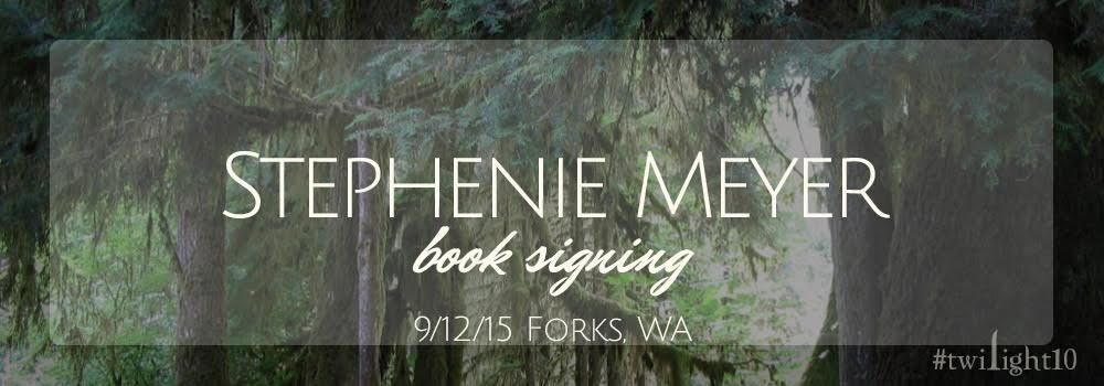 sm-20150826-book-signing