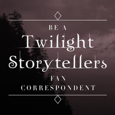 201504-fan-correspondents