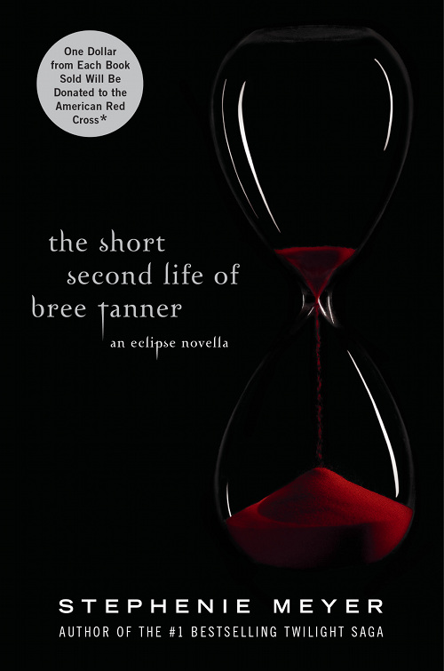 The_Short_Life_of_Bree_Tanner_Cover