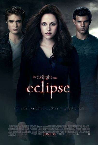 eclipse-movie-poster