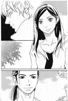 Japan (illustrations)