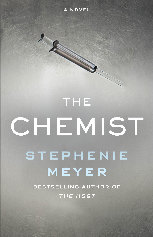 New Twilight Book 2020 Stephenie Meyer Updates