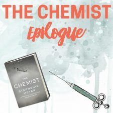 http://stepheniemeyer.com/2017/01/read-the-chemist-epilogue/