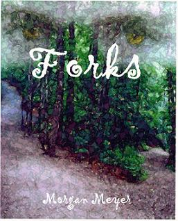 Forks cover
