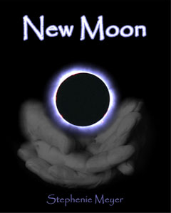 New Moon II