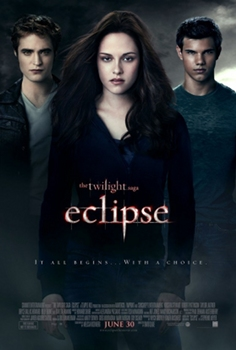Eclipse: The Movie