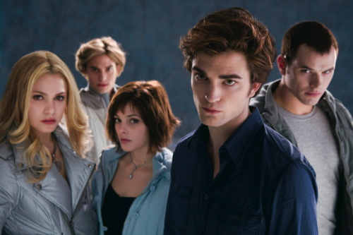 robert pattinson twilight edward cullen. Robert Pattinson as Edward