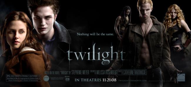 Nouveau poster Movieposter3