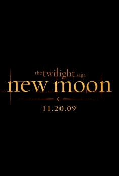 For New Moon Movie Nmmoviebutton2