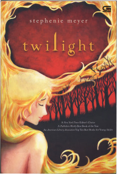 Twilight dans le monde Worldcovers_indonesia