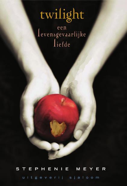 Twilight dans le monde Worldcovers_netherlands