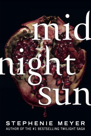 MidnightSun_Repackage_Final